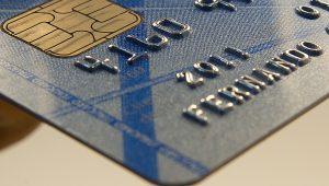Visa veicula campanha pré-Copa incentivando uso de cartão