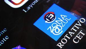 """Doria quer conceder Zona Azul em seu ápice de arrecadação, mas promete ganhar """"bilhões"""""""