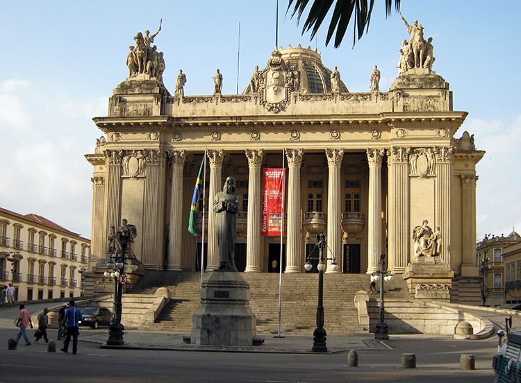 Candidaturas do PSL são investigadas por PF e MP do Rio de Janeiro