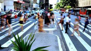 94% dos brasileiros concordam que iniciativas sustentáveis devem partir de empresas e governos