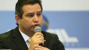 Inquérito dos Portos: Defesa de Temer pede prorrogação de prazo para ouvir ex-ministro dos Transportes