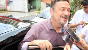 Edson Silva/Folhapress - 26.10.2014