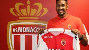 Site oficial/Monaco