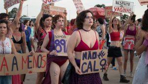 Rodrigo Constantino: a 'masculinidade tóxica' do novo comercial da Gillette