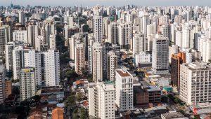 Rafael Neddermeyer/Fotos Públicas