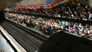 Em audiência pública, mulheres afirmam que combate ao assédio vai além de vagões exclusivos em metrôs