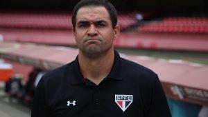 6f240f8a49 São Paulo é a 4ª força do futebol paulista