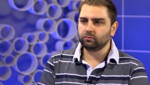 Felipe Moura Brasil: As boquinhas do filho de Lula e do irmão de Dilma
