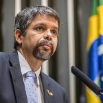 Pres. da ANPR critica inquérito das fake news