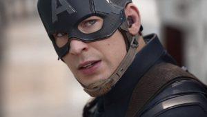 """Chris Evans diz que """"Vingadores 4"""" será seu último filme no universo Marvel"""