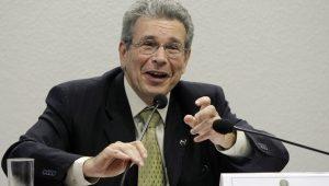 Carlos Humberto/Folhapress