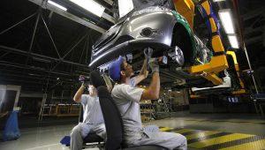 Livre-comércio de veículos entre Brasil e México começa a valer nesta terça (19)