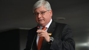 José Cruz/ Agência Brasil