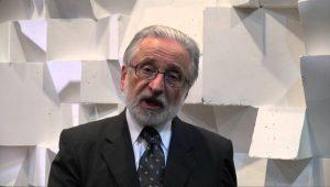 Ex-embaixador: 'Entrada na OCDE é importante, mas perder vantagens na OMC é preço muito alto a pagar'