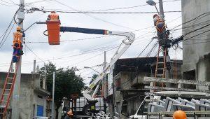 Mesmo em vigor, bilionária PPP da Iluminação de São Paulo segue alvo de contestações