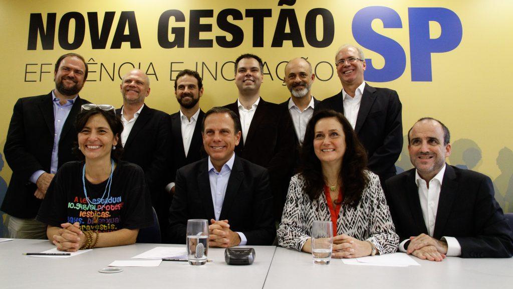 FÁBIO VIEIRA/FOTORUA/ESTADÃO CONTEÚDO