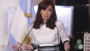 Constantino: Eleger chapa de Kirchner é como trazer PT de volta ao Brasil