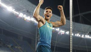 Destaque da Olimpíada de 2016, Thiago Braz viveu 'anos perdidos e ruins'