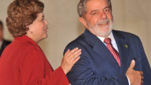 José Cruz/Agência Brasil - 29/03/2010