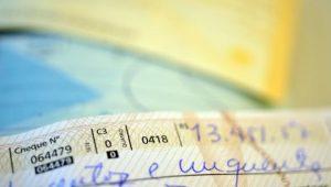Inadimplentes atingem 61,6 milhões de brasileiros em julho, diz Serasa