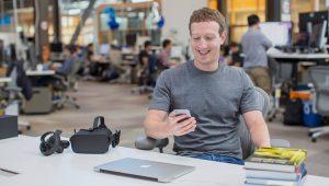 Maior rede social do mundo, Facebook completa 15 anos