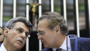 Geraldo Magela/Agência Senado - 11/03/15