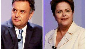 Felipe Moura Brasil: PT e PSDB se afundaram na própria lama