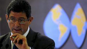 CCJ deu passo importante, mas outras iniciativas são necessárias, diz Levy