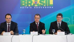 Ed Ferreira/Folhapress