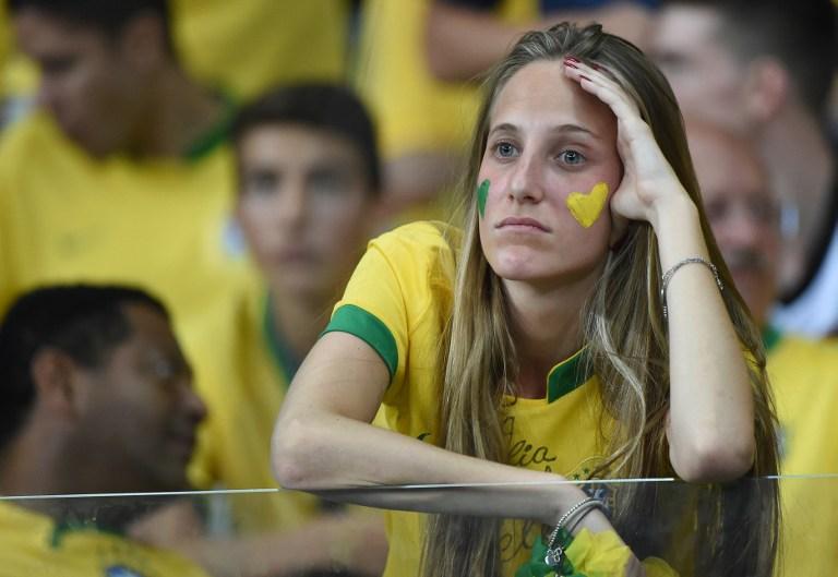 Seleção é humilhada no Mineirão f57e2b36b613f
