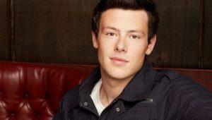 6 anos da morte de Cory Monteith: Lea Michele e elenco de 'Glee' fazem homenagens
