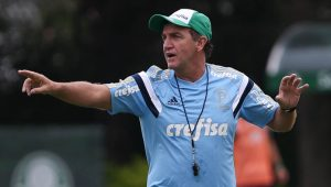 Agência Palmeiras