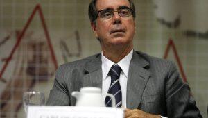 FÁBIO MOTTA / Estadão Conteúdo