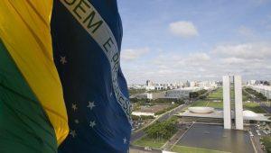 Editorial - Nova Previdência: O Triunfo do Brasil Moderno