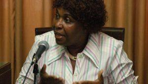 Parlamentares pedem cota para candidaturas de mulheres negras