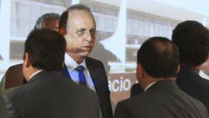 Victor Chagas/Agência Brasil