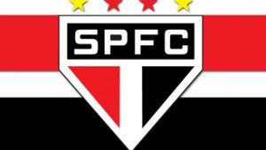 São Paulo 3 x 0 Corinthians - Reinaldo