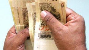 Samy Dana: Salário mínimo alto pode causar desemprego