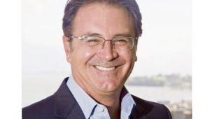 Vinicius Lummertz: São Paulo reúne o que o Brasil tem de melhor