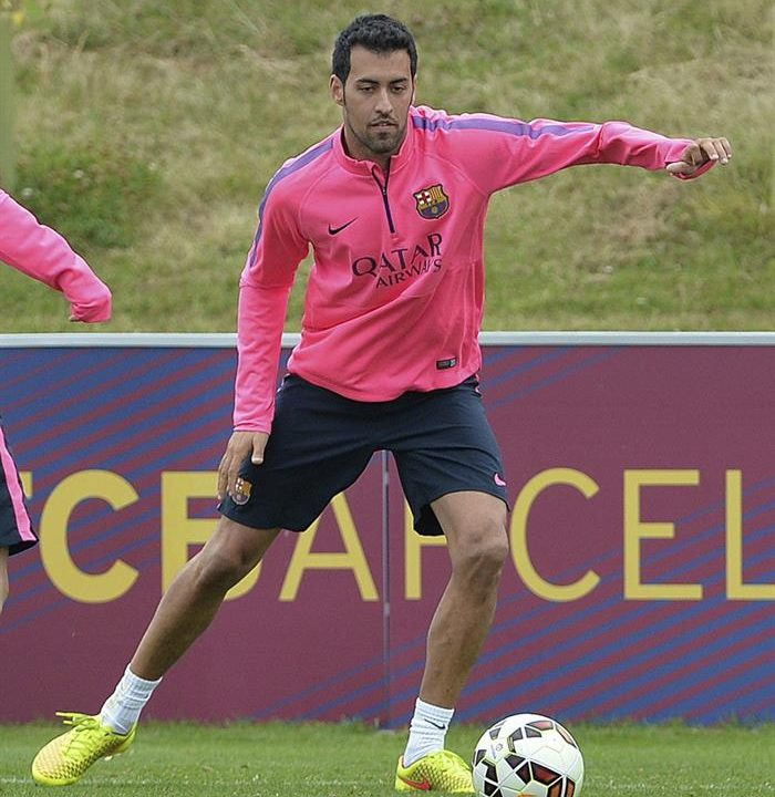 Roma alcança 'milagre' e tira Barça da Champions