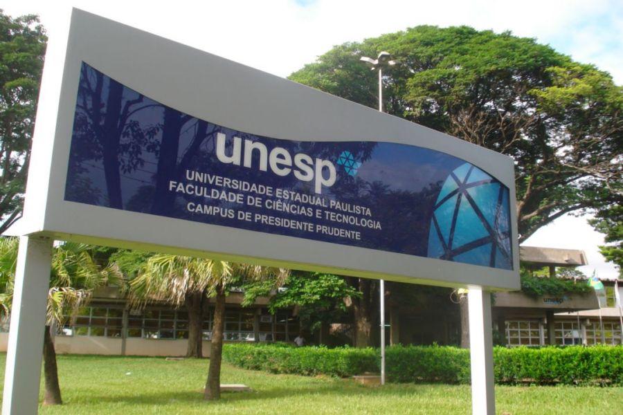 Em crise financeira, Unesp suspende vestibular de meio de ano