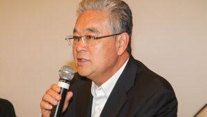 Heinrich Aikawa / Instituto Lula