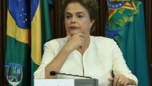 Lula Marques / Agência PT
