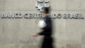 Bancos mantêm trajetória de aumento da rentabilidade, diz BC