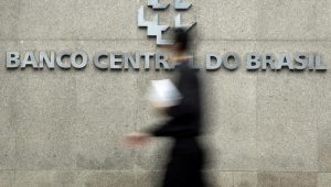 Atividade econômica sobe 0,54%, primeiro índice positivo do governo Bolsonaro