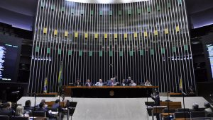 Alex Ferreira / Câmara dos Deputados