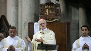 A Igreja manda comer bacalhau na Sexta-Feira Santa? Cardeal explica