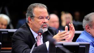 Jungmann: Há preocupação com migração do crime do Rio para outros Estados