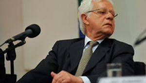 Defesa de Moreira Franco pede liberdade no Supremo; Marco Aurélio será o relator