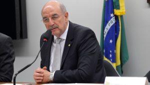 MPF abre inquérito para apurar censura em edital da Ancine'